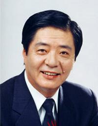takeshita-wa